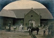 1a-Duvenhof-ca.-1890