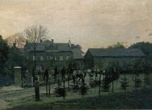 1b-Duvenhof-ca.1890