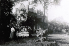 1c-Familienfest-ca-1900
