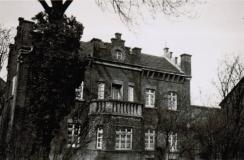 1d-Duvenhof-ca.-1910