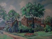 1e-Duvenhof-1941