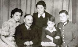 2d-Familie-Heesen