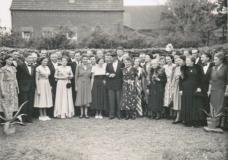 3b-Verlobung-EE-1951