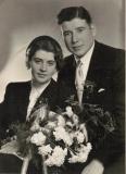3cc-Hochzeit-1952