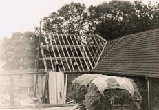 3e-Scheune-ca-1955