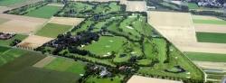 5a-Golfplatz