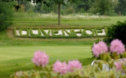 Golfplatz-20
