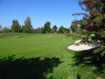 Golfcourse-17
