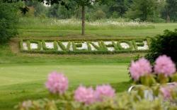 Golfcourse-22