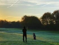 Golfbaan-1