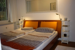 19-Schlafzimmer-2