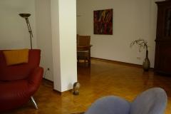 24-Wohnzimmer-1