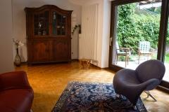 25-Wohnzimmer-2