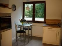 10-Küche-Sitzecke