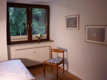 24-Schlafzimmer