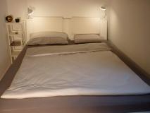 25-Schlafzimmer-
