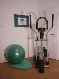 31-Gästezimmer-Fitness