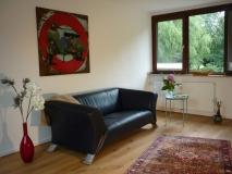 7-Wohnzimmer-Couch