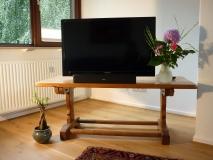 8-Wohnzimmer-TV