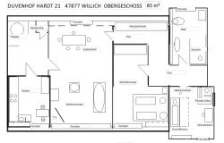 Grundriss-OG-85m2-Deutsch