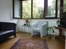 Wohnung-Obergeschoss-Vermietung-am-Golfplaz-Duvenhof-28